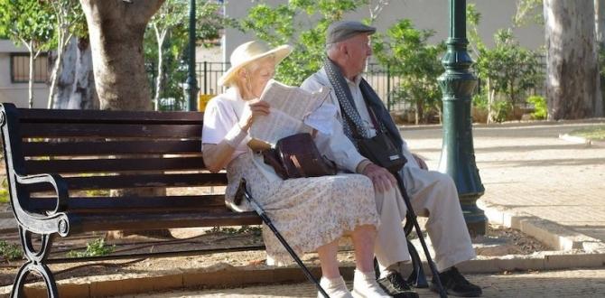 Avusturya'da Emeklilik Primleri: Yeni Prim Paylaştırma Yasası Nedir?