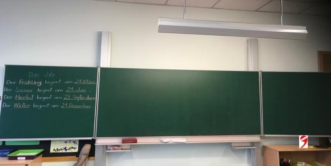 Avusturya   Liseler Paskalya'ya Kadar Kapanıyor